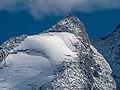Wildkarspitze - Salzburg - AT (48775246232).jpg