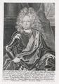 Wilhelm Moritz zu Solms-Braunfels-Greifenstein-Hungen (1711).png