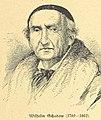 Wilhelm von Schadow 061 (40050821731).jpg