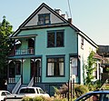 Wilkinson House 210 W 4 - The Dalles Oregon.jpg