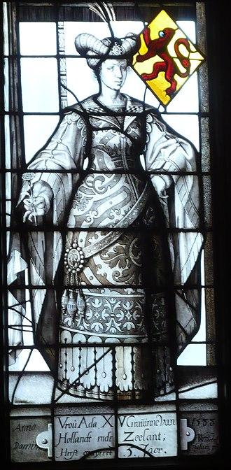 Willem Thibaut - Image: Willem Thibaut Ada 1588 Lakenhal