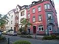Willi-Graf-Straße 27-31.jpg