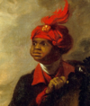William Billy Lee 1780.png