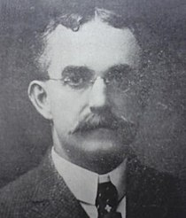 William Crittenden Mooney.jpg