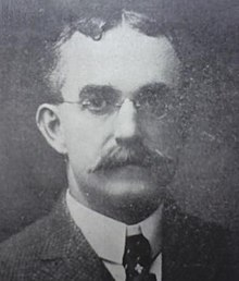 William Crittenden Mooney.jpg