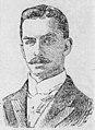 William F. L. Stanley.jpg