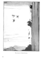 William Heath Robinson Inventions - Page 060.png