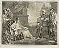 William Hogarth - Apresentação de Moisés à Filha do Faraó.jpg