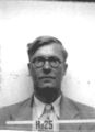 William Penney ID badge.png