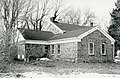 William R Kirby House Hillsdale MI 1982.jpg