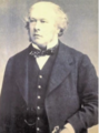 William Thomas Thomson c.1850.png
