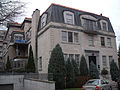 William Yuile House, Montreal 02.jpg