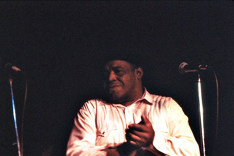 File:Willie Dixon 1979.jpg
