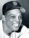 Willie Mays cropped.jpg