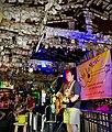 Willie T's, Duval Street, Key West, Florida.jpg