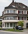 Willisau, Kanton Luzern, Menznauerstrasse 2.jpg