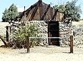 Willow Springs Ghost Town, CA 1987 (6385266945).jpg