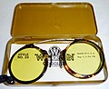 Willson Goggles pince-nez in box.jpg