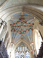 Winchester cathedral 007.JPG