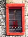 Window in Clitheroe 02.JPG
