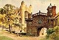 Windsor castle (1910) (14591144787).jpg