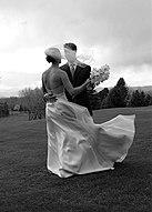 Windy Wedding.jpg