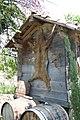 Wine Cellar-Museum Numisi (9458211723).jpg