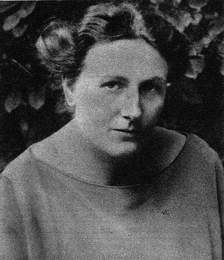 Winifred Wagner (1897–1980) 1931.jpg