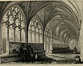 Winkles's architectural and picturesque illustrations of the cathedral churches of England and Wales (1836) (14783916935).jpg