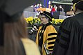 Winter 2016 Commencement at Towson IMG 8162 (31752172946).jpg
