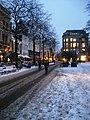 Winter in Den Haag Buitenhof (5254194791).jpg