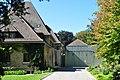 Winterthur - Villa Am Römerholz (ehemalige Villa Henri Sulzer-Ziegler) und Sammlung Oskar Reinhart «Am Römerholz», Haldenstrasse 95 2011-09-12 14-29-50.JPG