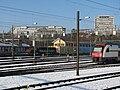 Winterthur IMG 4553.JPG