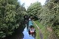 Wishaw, Sutton Coldfield B76, UK - panoramio (1).jpg