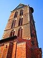 Wismar - Marienkirche - 20200816171756.jpg