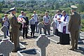 Wołkołata cemetery 1.jpg