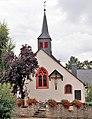 Wochern Kapelle St. Nikolaus und St. Bernhard.jpg