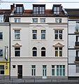 Wohn- und Geschäftshaus Ehrenfeldgürtel 158, Köln-0881.jpg