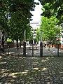 Wohnblock - geo.hlipp.de - 3268.jpg