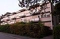 Wohnhaus -Zum Neuen Singer - Speiserstr 98 Basel.jpg