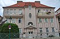 """Wohnhausanlage """"Fünfhaus"""" Mödling 3.jpg"""