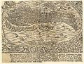 Wolf-Dietrich-Klebeband Städtebilder G 068a III.jpg