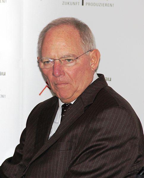 File:Wolfgang Schäuble 2012.JPG