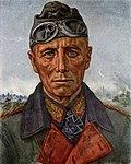 Wolfgang Willrich - Porträt Erwin Rommel, 1941.jpg