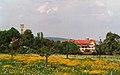 Wollishofen Hans Asper.jpg