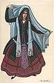 Woman in Arabic costume MET DP804948.jpg