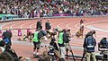 Women's 100 metres final (7738553816).jpg