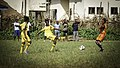 Women's Football Sierra Leone.jpg