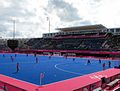 Women's Olympic Hockey at London 2012 0983a.jpg
