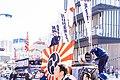 Wongwt 淺草 (17284224065).jpg